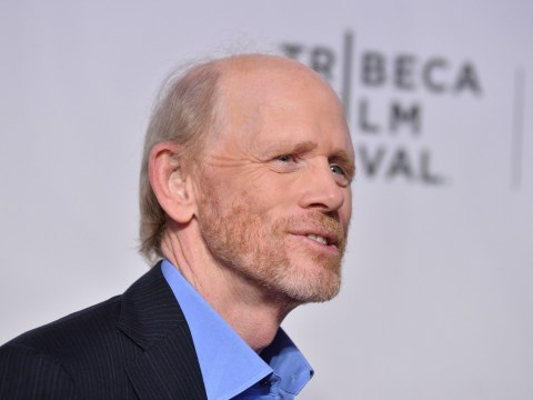 Ron Howard is directing the Han Solo movie: Here are his best and worst films