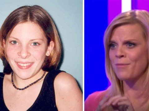 Milly Dowler's sister speaks out about 15 years of trauma her family's experienced
