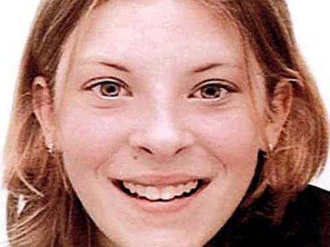 Who was Milly Dowler, the schoolgirl murdered by Levi Bellfield?