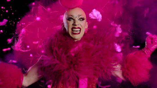 RuPaul's Drag Race: Who should win the season 9 grand finale