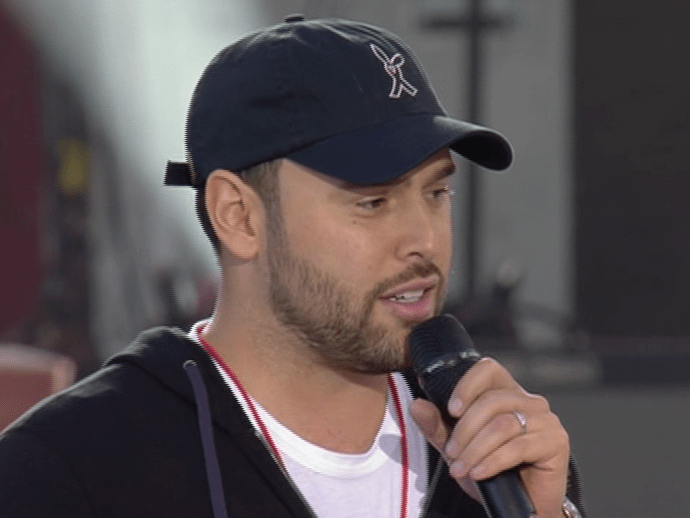 Ariana Grande's manager Scooter Braun pays tribute to Manchester terror attack victims: 'We owe them our bravery'