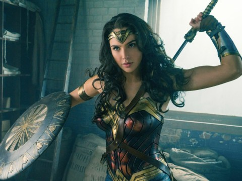 Gal Gadot 'threatens to leave Wonder Woman series' unless Brett Ratner leaves