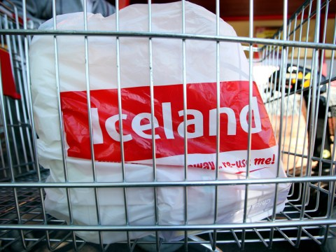 Summer bank boliday opening hours for Iceland – what you need to know