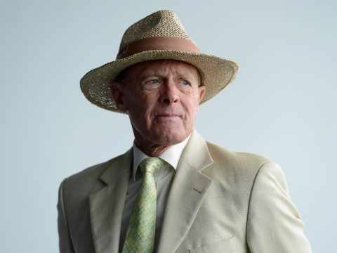 Geoffrey Boycott slams Keaton Jennings after South Africa expose England opener's 'poor' technique