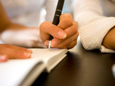 International Left Handers Day: 13 things you only know if you are left handed