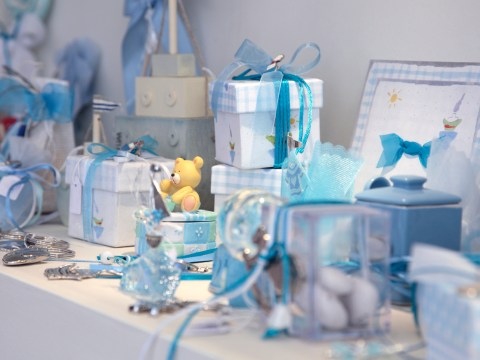 10 presents that new mums really need for their baby shower