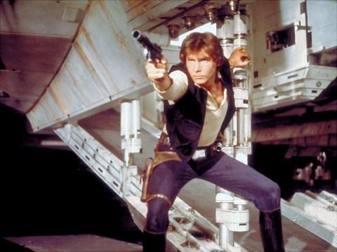 Star Wars - Latest news on Metro UK
