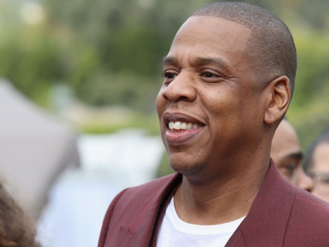 Jay-Z discusses honesty in relationships in new Footnotes For 4:44 video on TIDAL