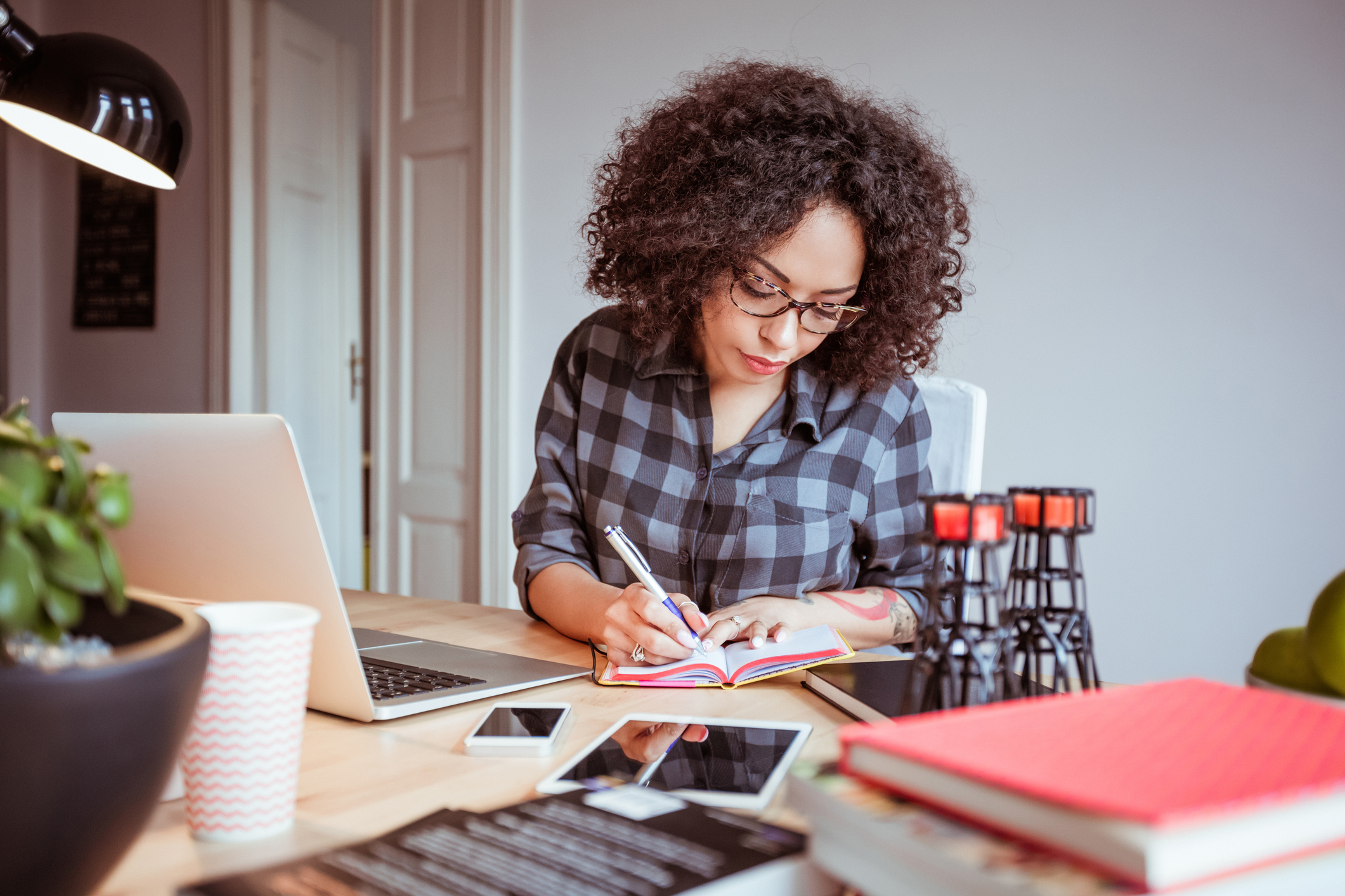 Working too hard is wrecking your heart, says new study