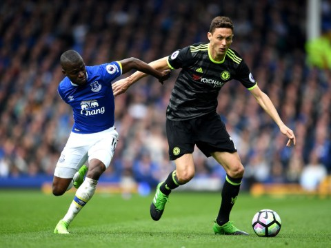 Manchester United confident of finally sealing Nemanja Matic transfer after Chelsea signings