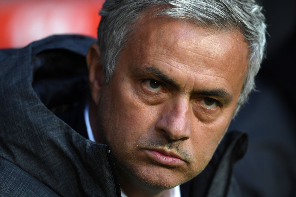 Manchester United target Tottenham star Eric Dier as Jose Mourinho closes in on Romelu Lukaku