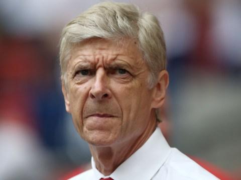 Arsenal join Chelsea, Liverpool and Manchester City in Virgil van Dijk transfer battle