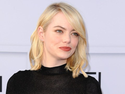 Emma Stone dethrones Jennifer Lawrence as world's highest paid actress after revealing her male co-stars took pay cuts for her