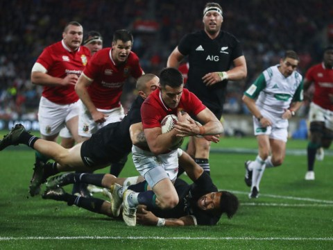 All Blacks vs Lions hits and misses: Warren Gatland's men keep series alive with stunning comeback