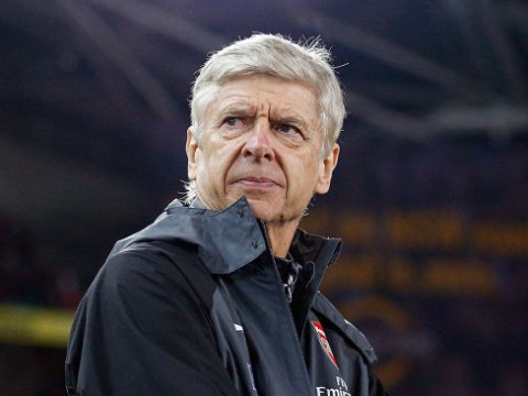 Arsenal vs Benfica TV channel, kick-off time, date and odds for Emirates Cup clash