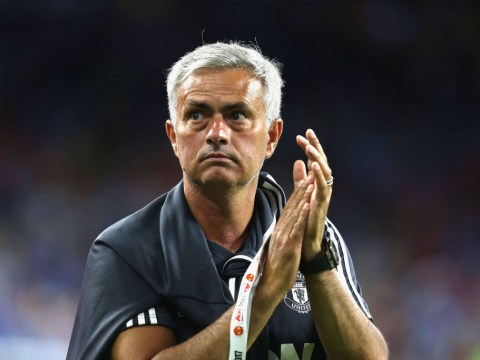 Paris Saint-Germain slap £22.5m price tag on Manchester United and Tottenham target Serge Aurier