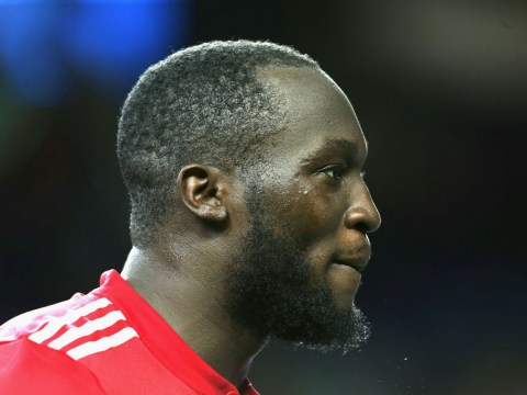 Gary Pallister picks out the two players that will get the best out of Romelu Lukaku at Manchester United