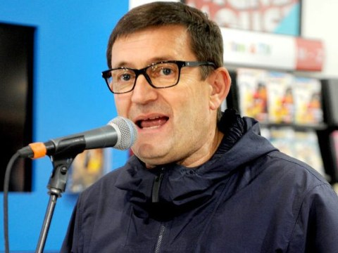 Paul Heaton offered profits from his songs to the government – but they said no