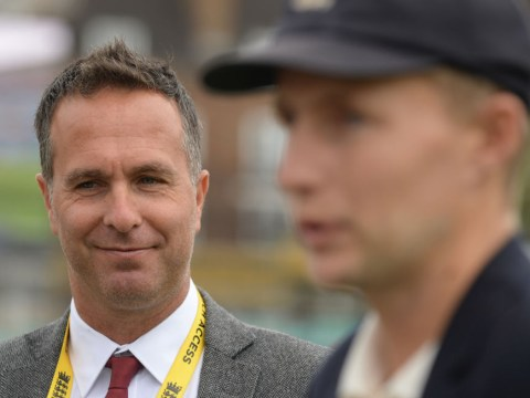 England cannot win the Ashes without Ben Stokes, says Michael Vaughan