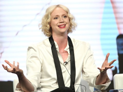 Game Of Thrones' Gwendoline Christie says she 'begged' Top Of The Lake director Jane Campion for a role