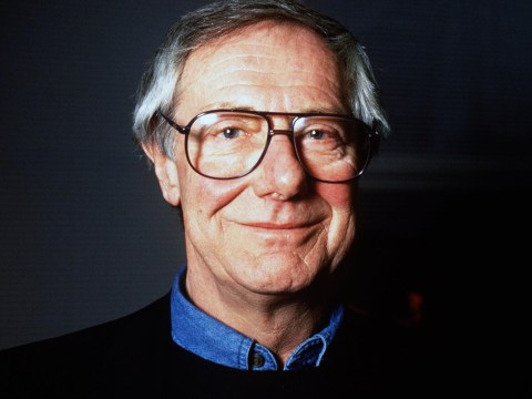 Film critic and TV presenter Barry Norman has died aged 83