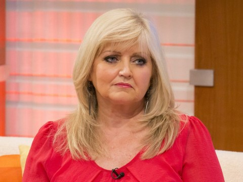 'I was suicidal': Linda Nolan opens up about her heartbreaking cancer diagnosis