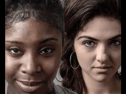 EastEnders spoilers: Evil bullies Alexandra and Madison are finally caught after Louise Mitchell fire horror