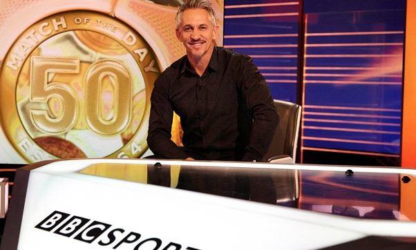 Gary Lineker is bracing himself ahead of BBC pay reveal