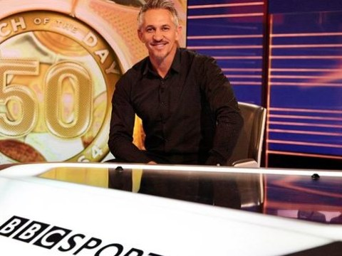 Gary Lineker is bracing himself ahead of BBC pay reveal