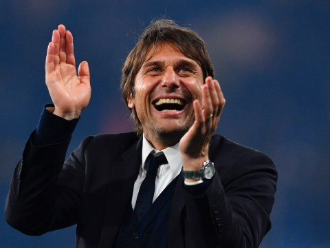 Chelsea ready to smash world record to sign Alex Sandro from Juventus