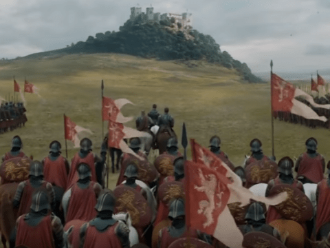 Game Of Thrones season 7 gets its first major death in episode 3 The Queen's Justice