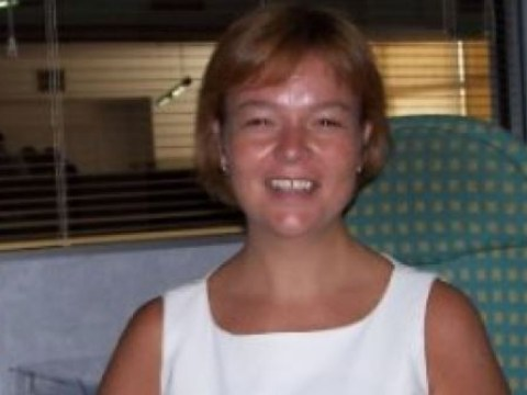 Robbers murder British woman 'in front of autistic 10-year-old son'