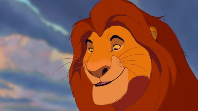 15 classic Disney film death scenes that destroyed your