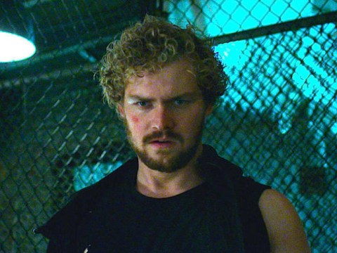 Marvel's Iron Fist has been renewed for a second season – and Misty Knight is joining too