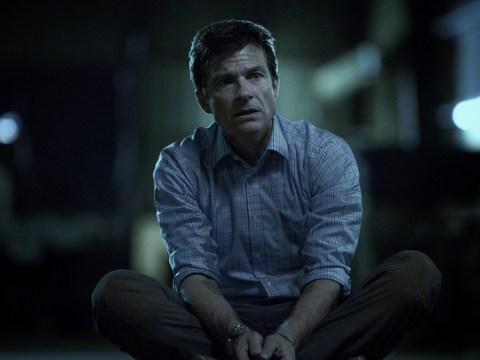 Ozark review: Jason Bateman delivers career-best performance in gripping thriller