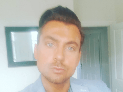 Paul Danan 'in talks to join Celebrity Big Brother for TV comeback'