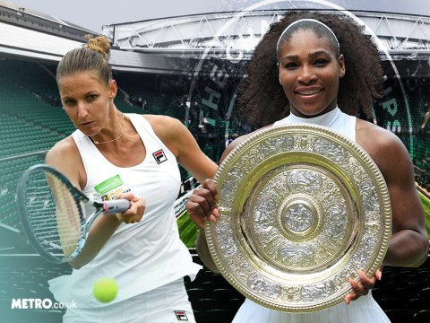 Wimbledon 2017 preview: With Serena Williams unable to defend her crown, who will step up?
