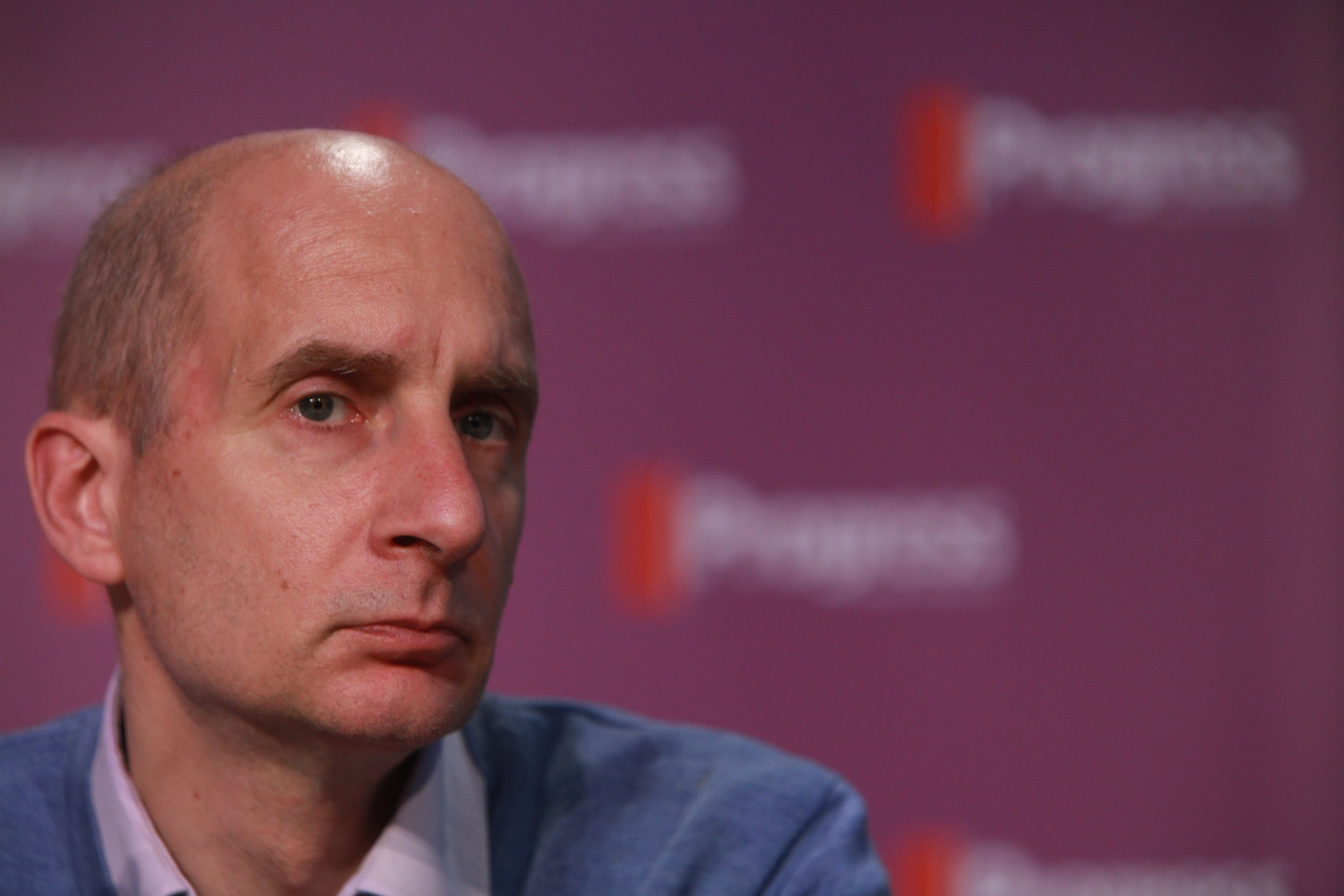 Who is Lord Adonis? Read his resignation letter in full