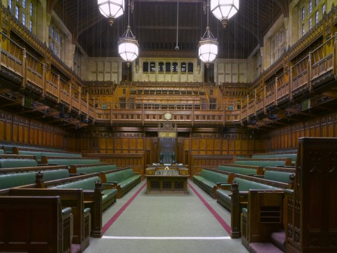 When does Parliament resume and how much holiday do MPs get each year?