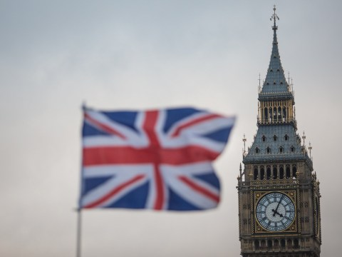 Big Ben silent: 4 things you might not have known about the tower