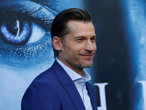 Game of Thrones' Nikolaj Coster-Waldau admits he couldn't watch two 'disturbing' scenes