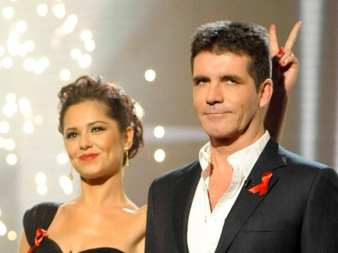 Cheryl 'won't ever return to The X Factor' despite Simon Cowell saying he thinks it would 'be good for her'