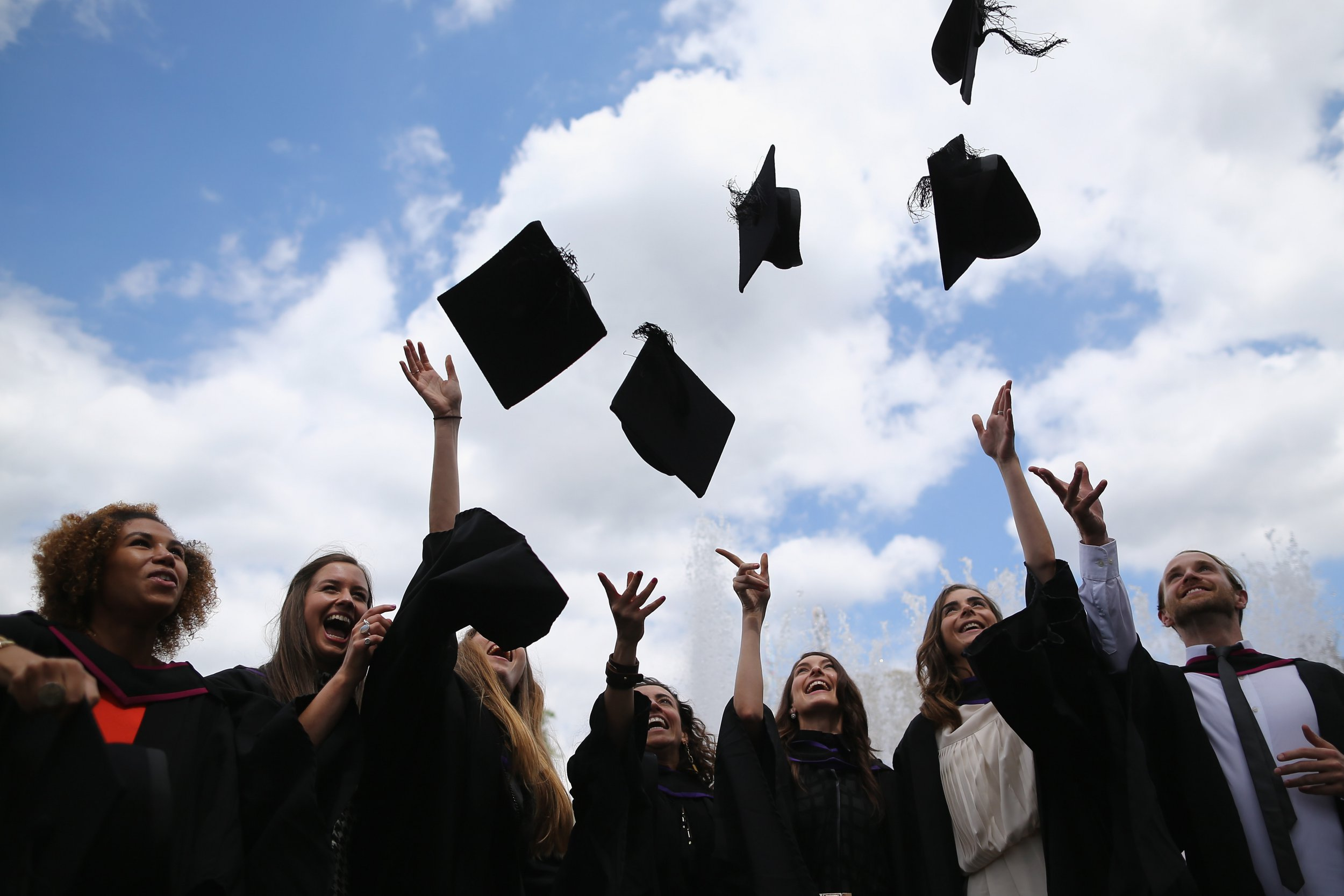Labour now denies promising to write off people's student debt