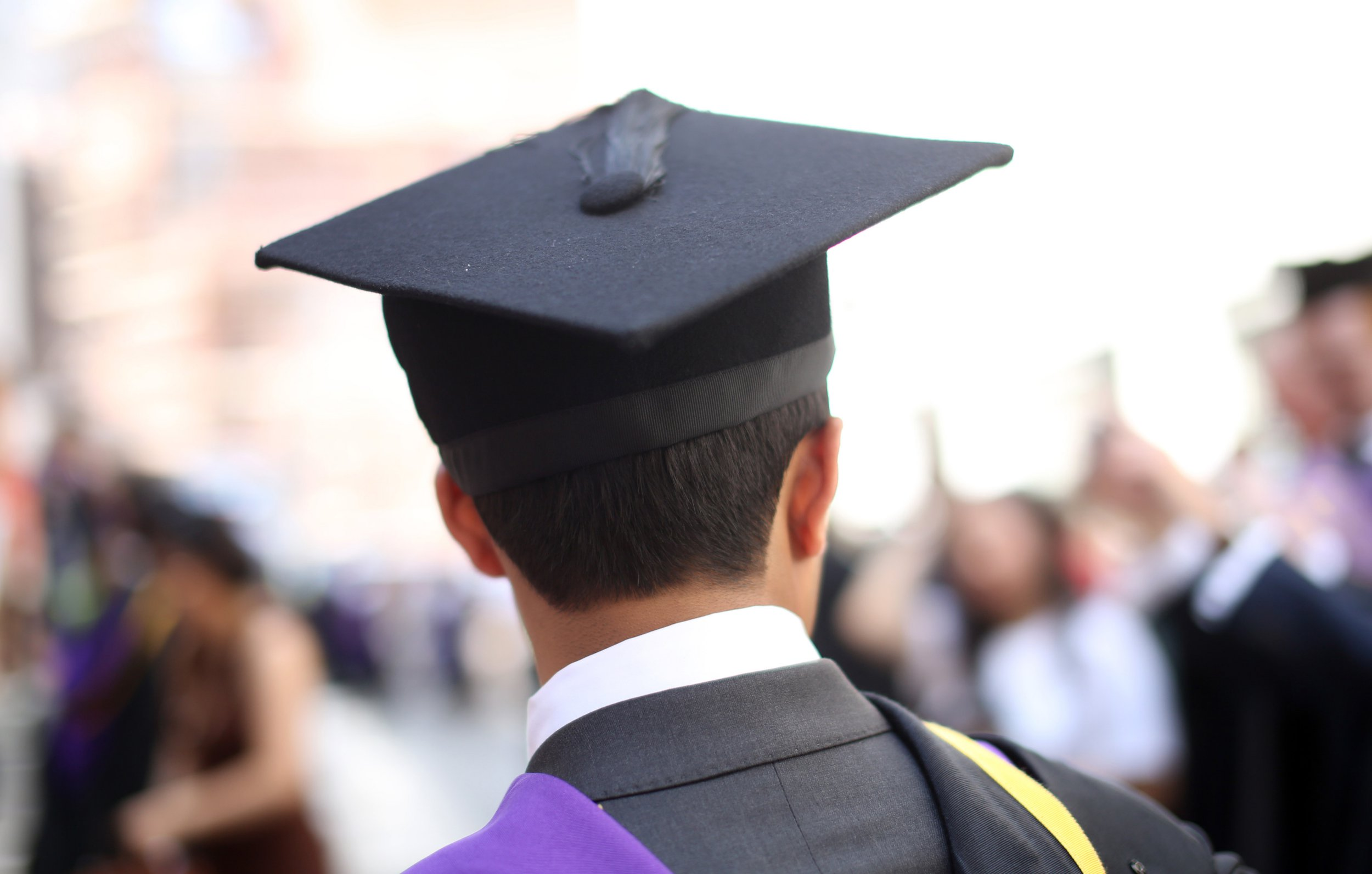 Tuition fees is causing working class students to quit uni