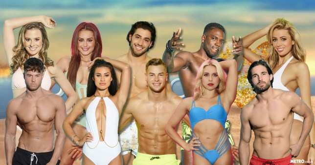 How to vote in the Love Island 2017 final – voting is