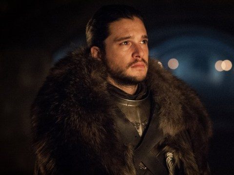 Game Of Thrones season 7 episode 3: 10 things we've learned from The Queen's Justice