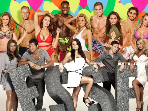 Love Island impressively beats Towie to become ITV2's most-watched show EVER