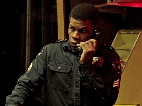 Detroit review: John Boyega and Will Poulter deliver gut-wrenching performances in this visceral masterpiece