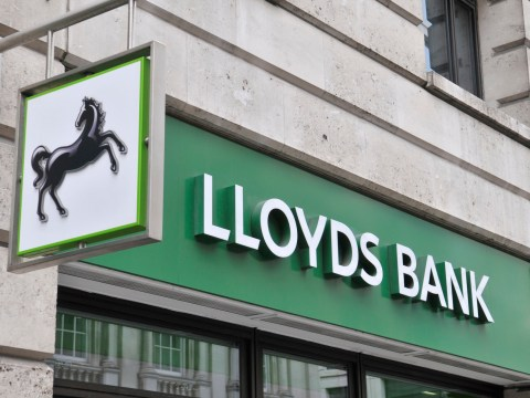 Lloyds Bank repaying £300 million to thousands of mortgage customers