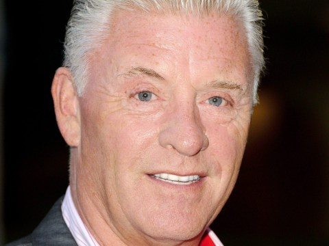 Who is Derek Acorah? Everything you need to know about the Celebrity Big Brother 2017 housemate